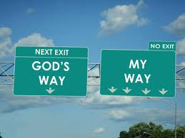 gods-way-my-way[1]